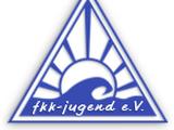 Fkk-jugend