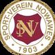 SV Nowawes