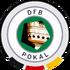 DFB-Pokal Logo.png
