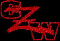 Logo CZW.jpg