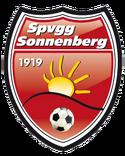 Sonnenberg Logo2009.png