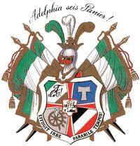 Adelphia Wappen bunt.jpg