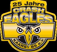 CEK-Logo-2010-25