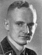 RainerFriedrich