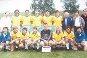 Mannschaft des TSV Westheim während der Bezirksliga 1989.jpg