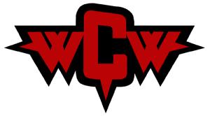 WCW-Logo-2001.png