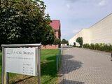 E.C.G. Bremen