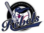 Logo der Neuss Rebels
