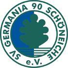 Logo SV Germania 90 Schöneiche.jpg