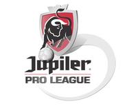 Jupilerproleague2008