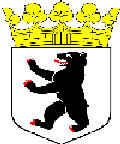 D-Berlin klein.png
