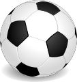 Football (soccer ball).png