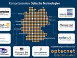 OptecNet Deutschland
