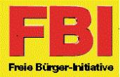 Freie Bürger logo