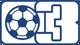 SV Babelsberg 03 1991-1996