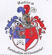 Wappen Corps Baltica Danzig.JPG