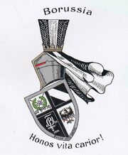 Wappen Corps Borussia Danzig.JPG