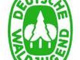 Deutsche Waldjugend