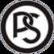 Potsdamer Sportfreunde