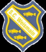 SC Weismain Logo