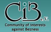 CiB Logo.jpg