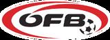 Logo des ÖFBs