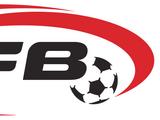 Österreichische Fußballnationalmannschaft