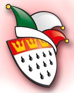 Logo Festkomitee Kölner Karneval