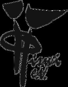 Logo des ISWI e.V.