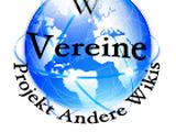 Vereins-Wiki