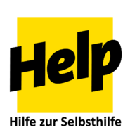 Help-Logo-2021