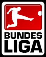Bundesliga-Logo 3D.png