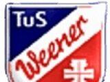 TuS Weener