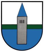 CoA civ ITA Graun-CuronVenosta