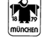 MTV München 1879