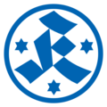 Vereinsemblem der Stuttgarter Kickers