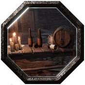 Aquietdrink icon.png
