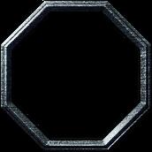 Icon Border 3 Champion.png