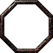 Icon Border 1 Recruit.png