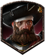 Portrait kruber mercenary.png