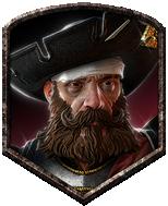 Portrait kruber mercenary.png