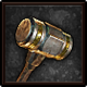 Bardin hammer.png