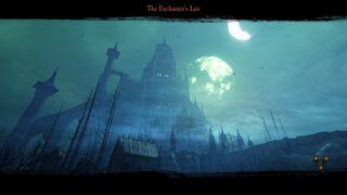 The Enchanters Lair SS.jpg