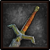 Sienna Weapons Icon - Sword.png