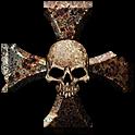 Emblem 1 Recruit.png