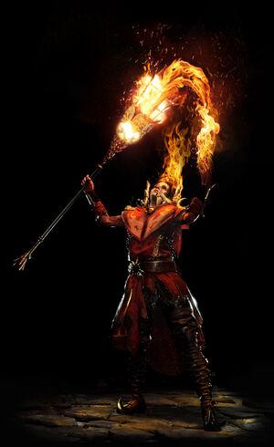 Hero battle wizard.jpg