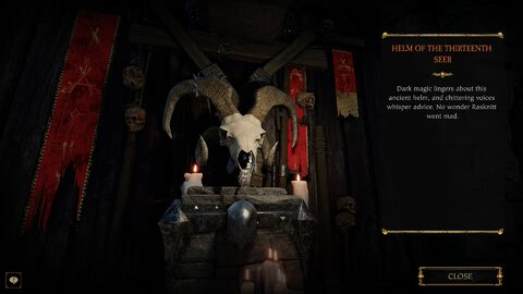 Keeptrophy Finale Helm of the Thirteenth Seer.jpg