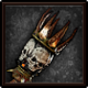 Sienna Weapons Icon - Conflagration Staff.png