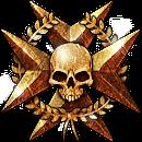 Emblem 4 Legend.png