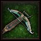Saltz xbow3 Chamberlain's Crossbow.png